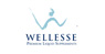 Wellesse